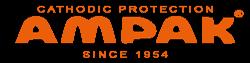 Ampak Logo